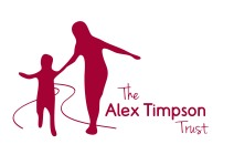 The-Alex-Timpson-Trust-Logo-main